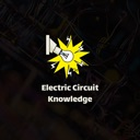 Electric Circuits Knowledge