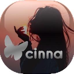 Cinna Radio