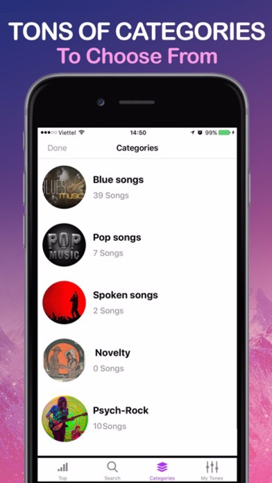 Cool Ringtones: Ringtone Maker wiki review and how to guide