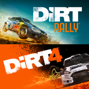 Double DiRT® Pack