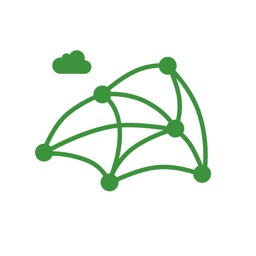 Taskfabric Cloud Projects