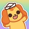 どろぼう犬 (KleptoDogs) - iPadアプリ