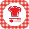 James Cookbook Healthy Meals - iPhoneアプリ
