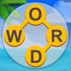 Word Time:Journey of crossword