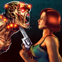 Codes for Infected:Zombie Shooting Games Hack