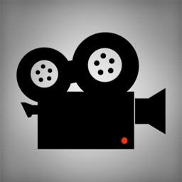 FilMovie