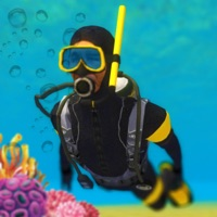 Codes for Scuba Diving Swimming Sim Hack