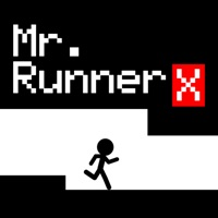 Mr. Runner X Hack Online Generator  img