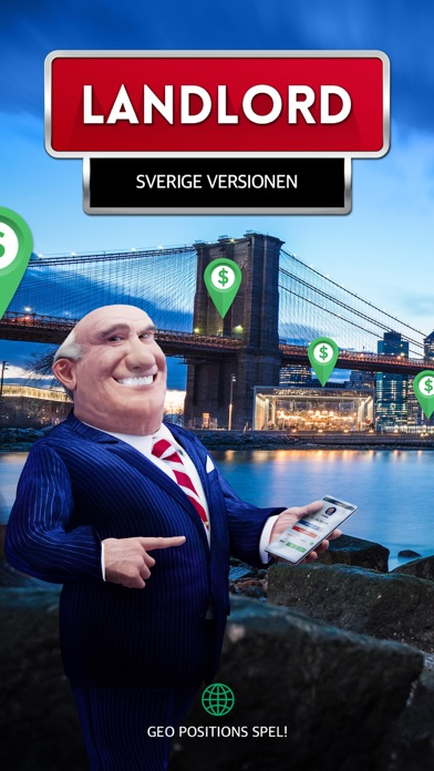 Landlord Tycoon på PC