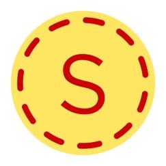 Sizer – Конвертер размеров Обзор приложения