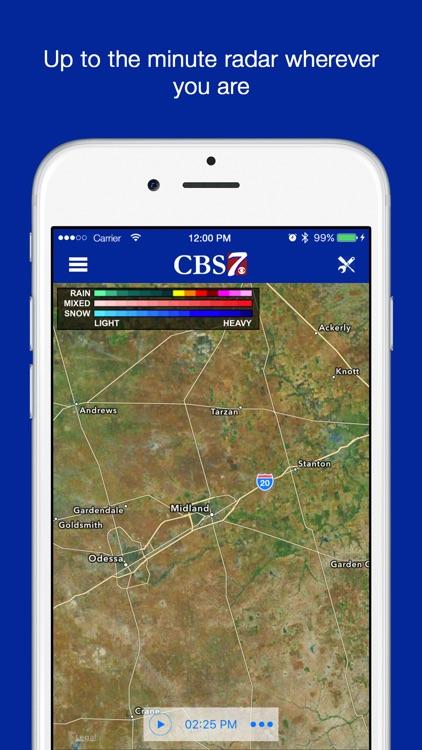 CBS7 screenshot-4