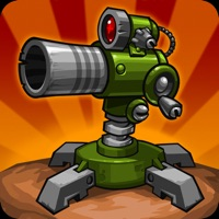 Codes for Tactical War: Tower Defense Hack