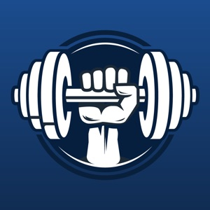 Fitness Plus Pro ipuçları, hileleri ve kullanıcı yorumları