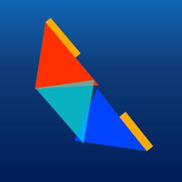 Ícone do app SwiftCall: Auto Dialer & CRM