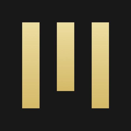 UnitedMasters iOS App
