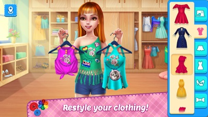 Download DIY Fashion Star for Pc