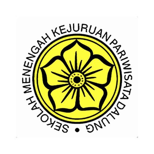 App Quiz SMKP Dalung