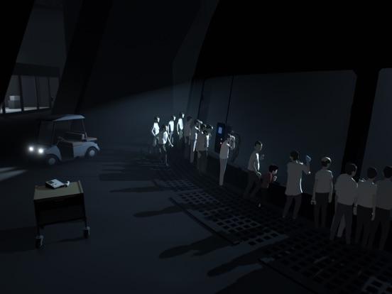 Playdead's INSIDEのおすすめ画像10