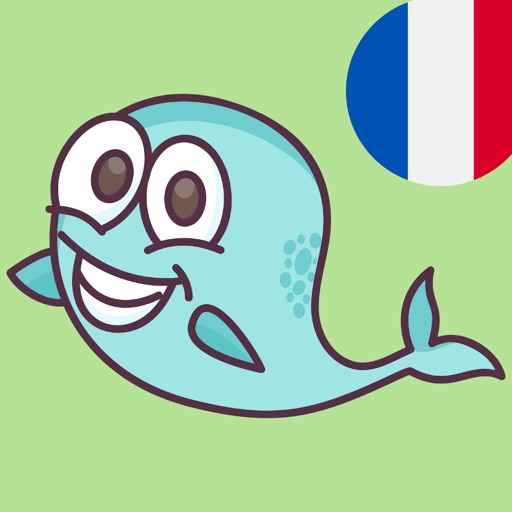 Learn French Easily – Wordy