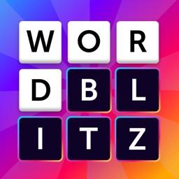 Word Blitz ・