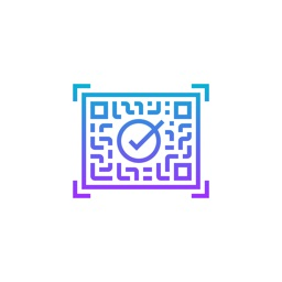 Scanner - Scan a code
