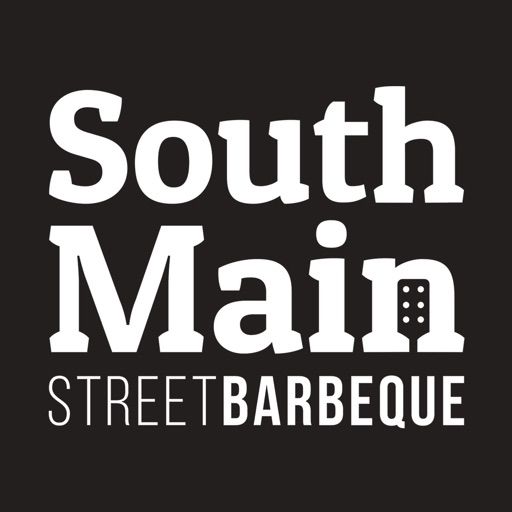 South Main Street Barbeque
