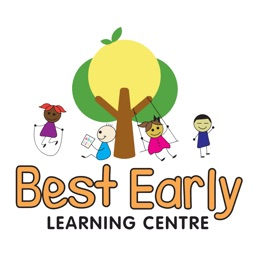 Best Early Learning Centre