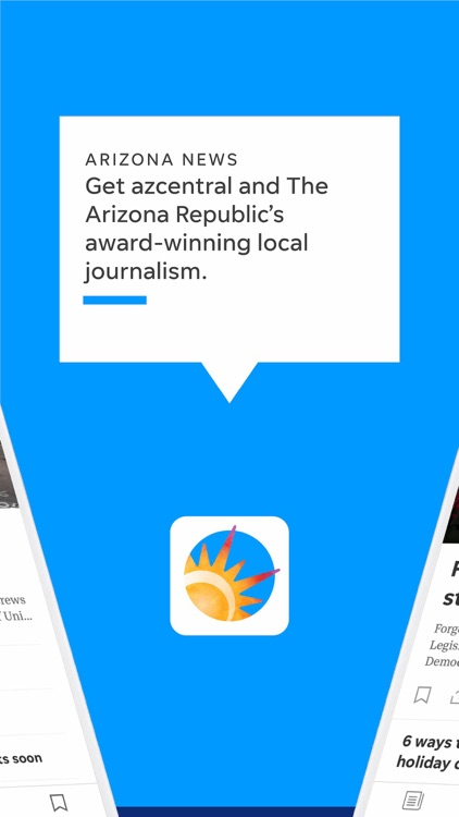 azcentral screenshot-1