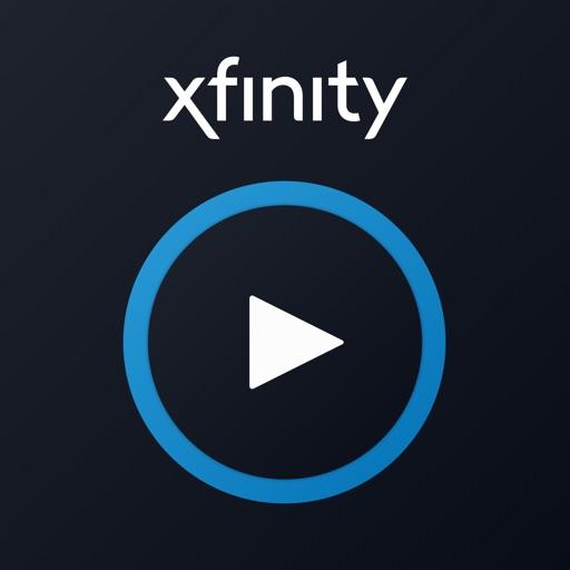 Xfinity Stream download