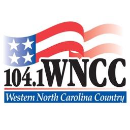WNCC Radio