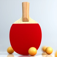Codes for Virtual Table Tennis Hack