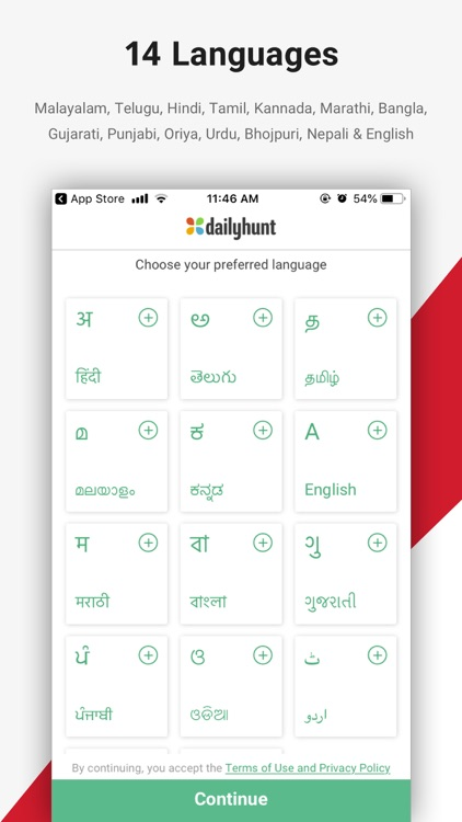Kannada Font For Android Free Download