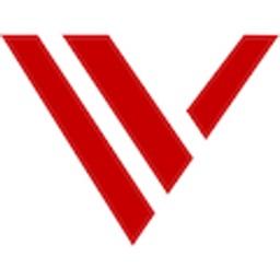 VelocityValet