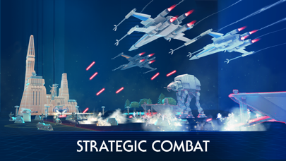 Star Wars™: Jedi Challenges Screenshot