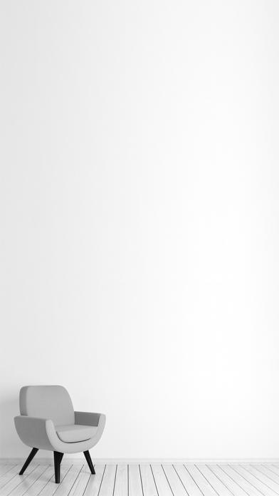 オニオンスキンカメラのおすすめ画像1