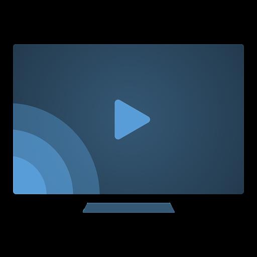 Oka 投屏专家 -无线投屏助手 电视同屏神器 for Mac