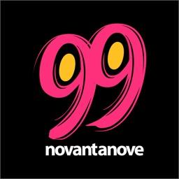 نوفنتانوفى