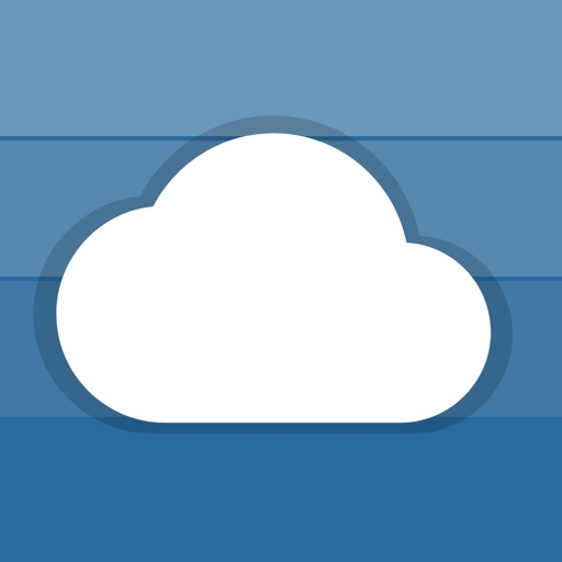 ZENTRA Cloud Field