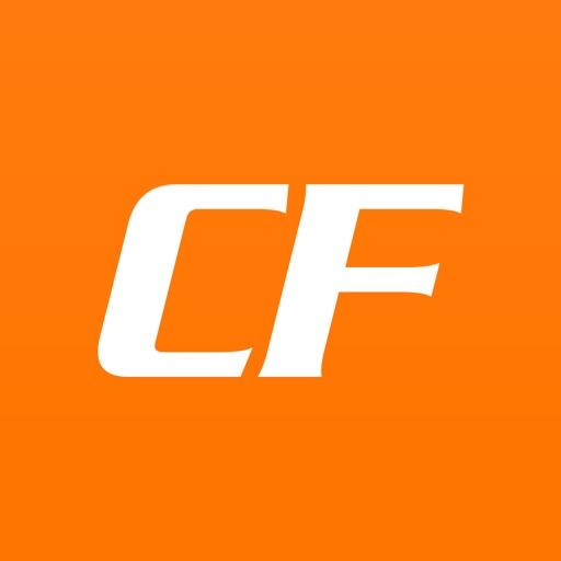 Baixar Cartola Fire para iOS