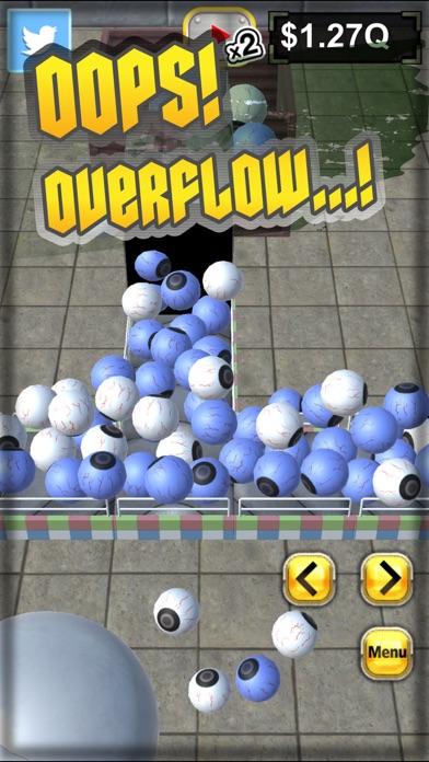 EYE FACTORY - funny game screenshot two