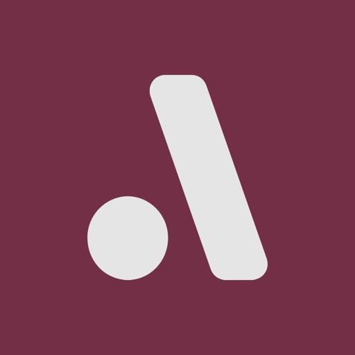 Alto - Personal Trainer App