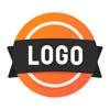 Canva: 名刺、チラシ、ロゴ、ポスター作成