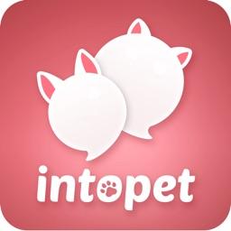 IntoPet