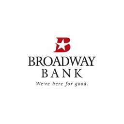 Broadway Bank Mobile