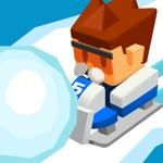 SnowBumper.io - go kart frenzy
