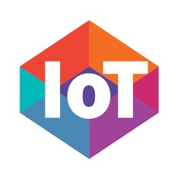 IoT in a Box