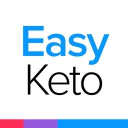 Easy Keto Diet Weight Loss App