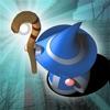 Solomon's Keep - iPhoneアプリ