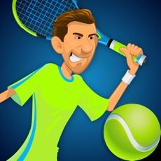 Activities of Stick Tennis