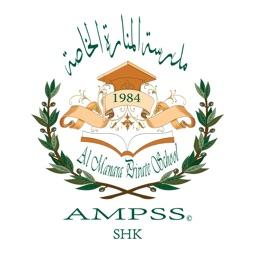 AMPSS-SHK